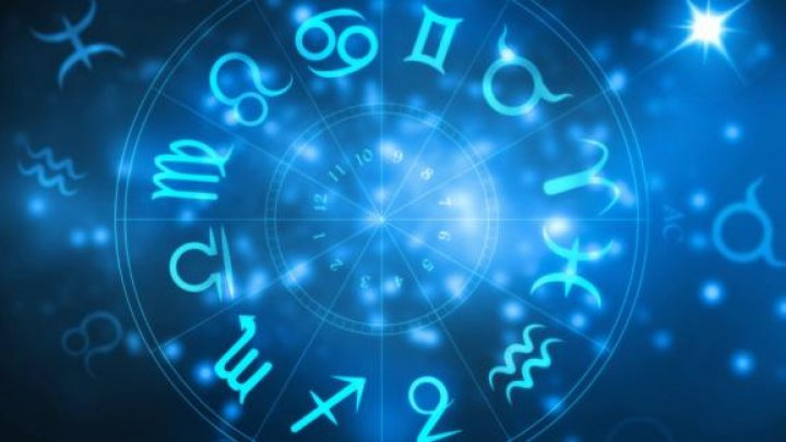 HOROSCOP. Cea mai rea femeie din zodiac. Stai mai departe de ea