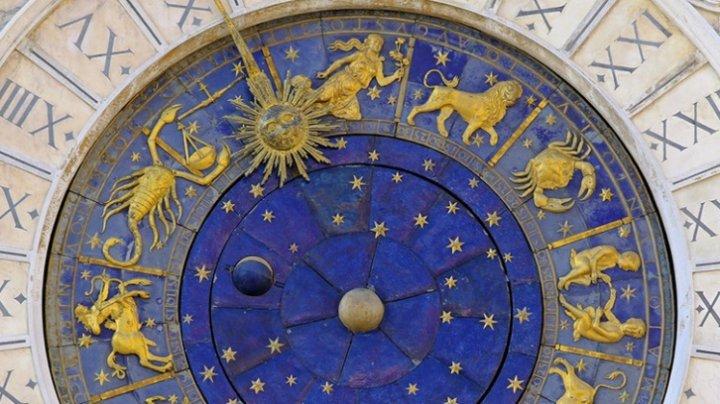 HOROSCOP: Zodiile norocoase din această iarnă