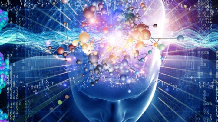 Iluzia care ne determină să călătorim în timp. Ce se întâmplă cu creierul nostru