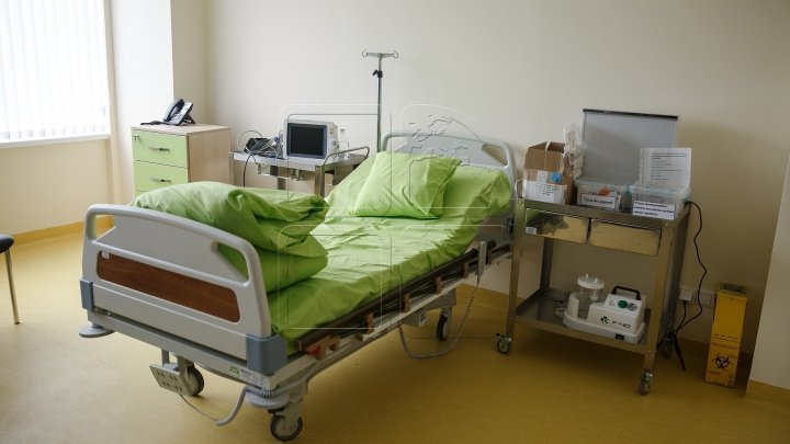 Controlul în domeniul dispozitivelor medicale, examinat la Comisia protecție socială, sănătate și familie