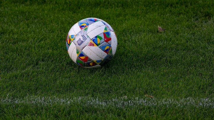 Real Madrid vrea să câştige Campionatul Mondial al Cluburilor: Tindem să cucerim trofeele
