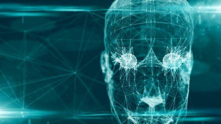 AVERTISMENT: Inteligenţa artificială ar putea manipula tinerii să facă lucruri inimaginabile