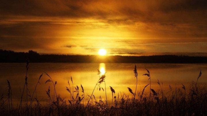 RAPORT ONU: De ce este importantă limitarea încălzirii globale la 1,5 grade Celsius