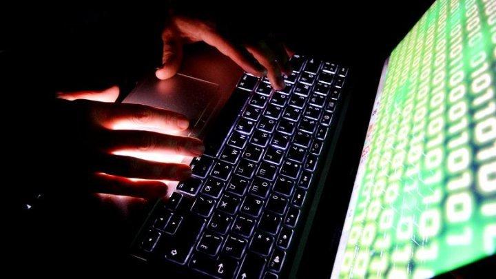 O companie din China a fost prinsă colectând date despre milioane de oameni din întreaga lume