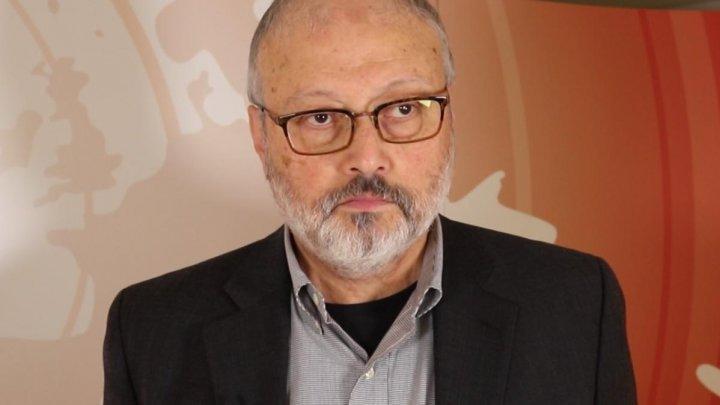 DETALII NOI despre uciderea lui Khashoggi. Ce dovezi are Turcia