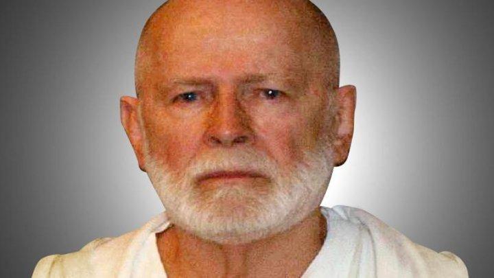 Un temut gangster din Boston a fost ucis în bătaie într-o închisoare federală de maximă securitate