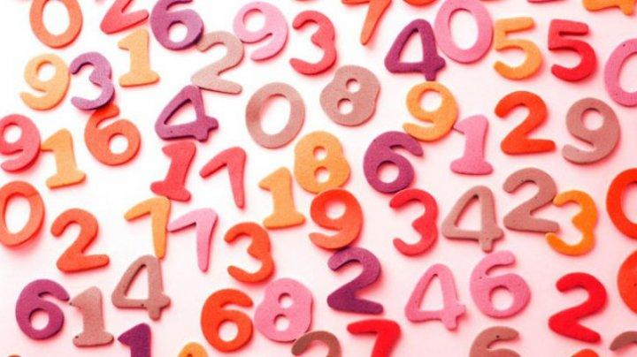 Cum îți calculezi KARMA în funcție de data nașterii