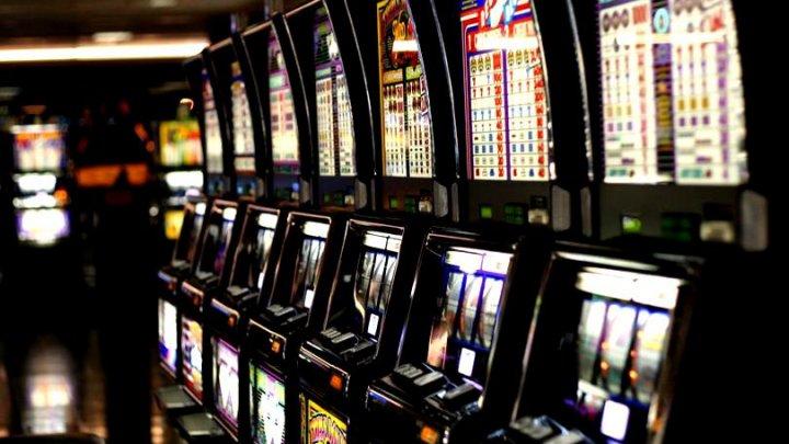 A pierdut peste două milioane de euro la jocurile de noroc, iar acum îi primește înapoi. Cum este posibil