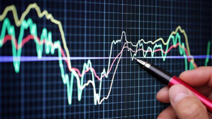 Veşti bune: industria moldovenească a crescut cu 7,4% în 8 luni ale lui 2018