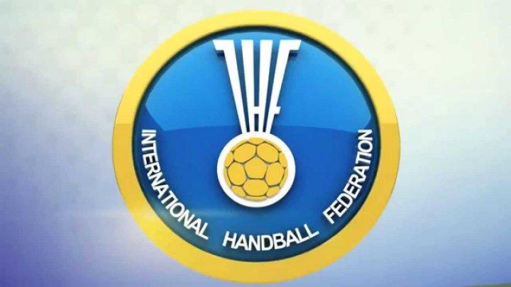 Handbal masculin: Cele două Corei vor participa cu o echipă comună la Mondialele din 2019
