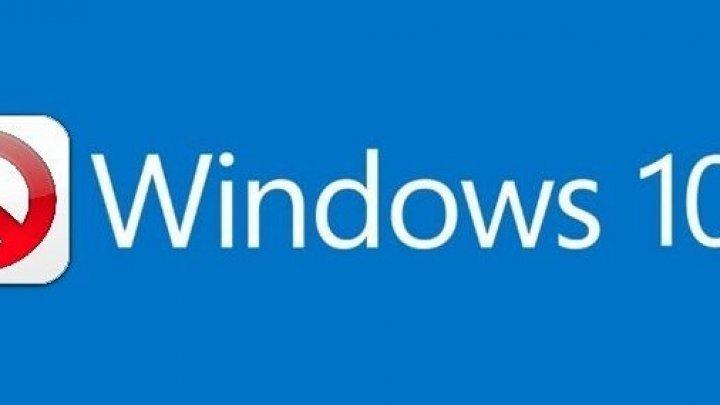 Microsoft a oprit instalarea Windows 10 October 2018 Update pentru anumite PC-uri
