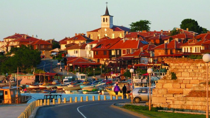 Milioane de turişti străini au vizitat Bulgaria în primele nouă luni