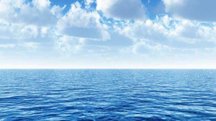 UE promite o sumă suplimentară de 300 milioane euro pentru protejarea oceanelor