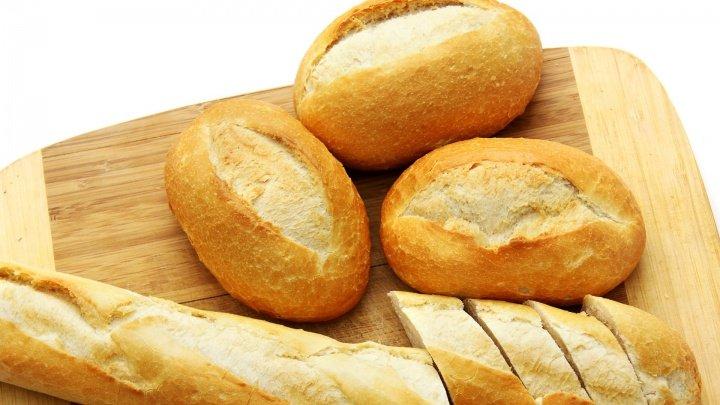 Marea Britanie vrea să introducă acid folic în pâine. Cu ce scop