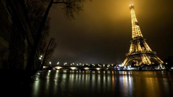 Gest emoționant făcut de primăria Parisului pentru oamenii străzii. Unde vor fi cazați la iarnă