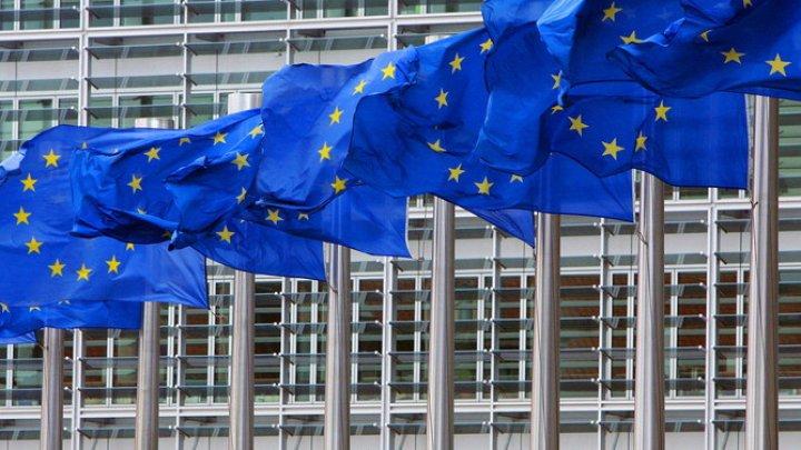 Asasinarea lui Khashoggi: Parlamentul European îndeamnă ţările membre ale UE să aplice sancţiuni împotriva Arabiei Saudite
