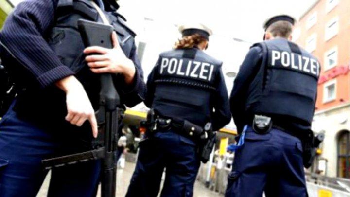 DESCOPERIRE MACABRĂ în Germania. O femeie şi-a ținut soțul mort în casă timp de un an și jumătate