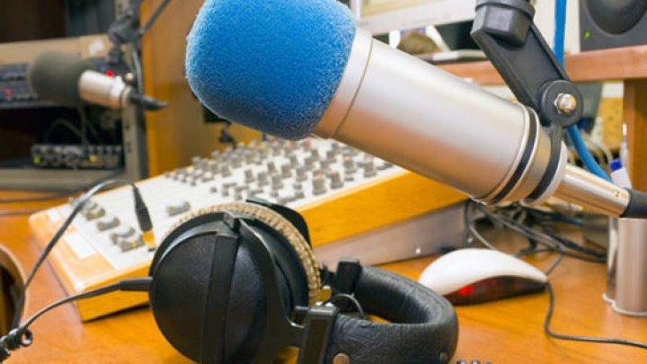 Sediul unui post de radio din Washington, evacuat după primirea unui colet suspect