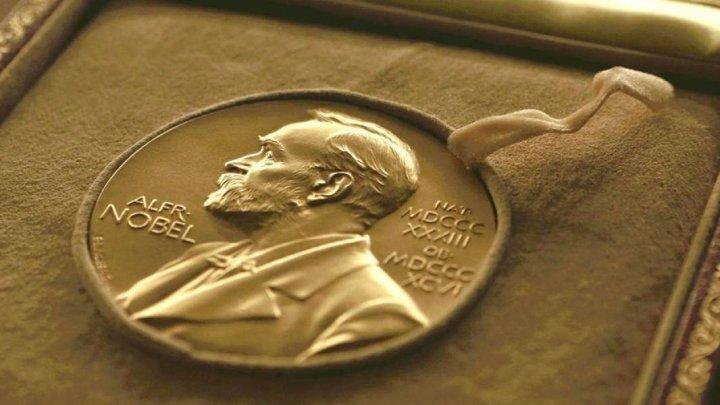 Cercetătorii William D. Nordhaus şi Paul M. Romer au primit premiul Nobel pentru economie