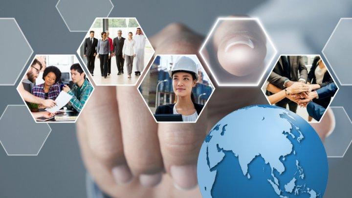 Republica Moldova a urcat o poziție în topul celor mai competitive ţări din lume