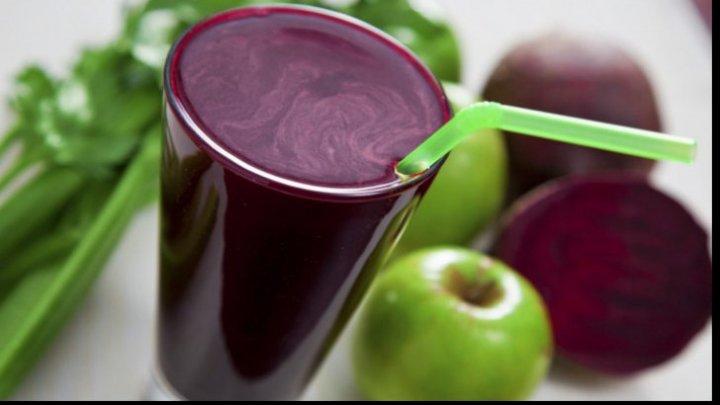 BINE DE ŞTIUT! Băutura care reduce stresul și oboseala