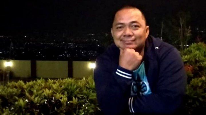 Şi-a sunat mama şi a anunţat-o că a rămas în viaţă: Un bărbat a scăpat ca prin minune după ce a rămas blocat în trafic și a ratat îmbarcarea în avionul Lion Air