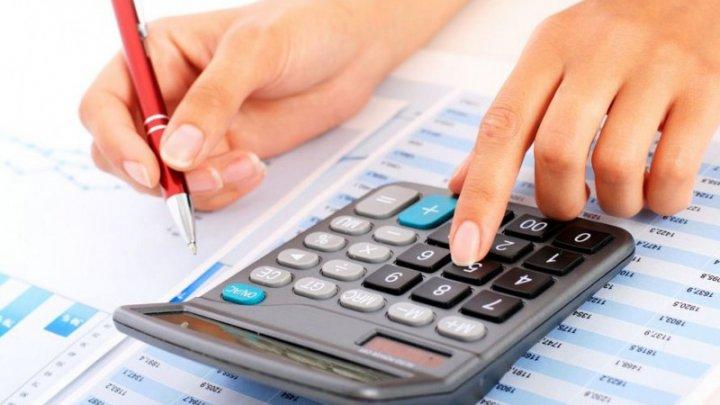 Calcularea și colectarea impozitelor și taxelor locale se va efectua în mod electronic