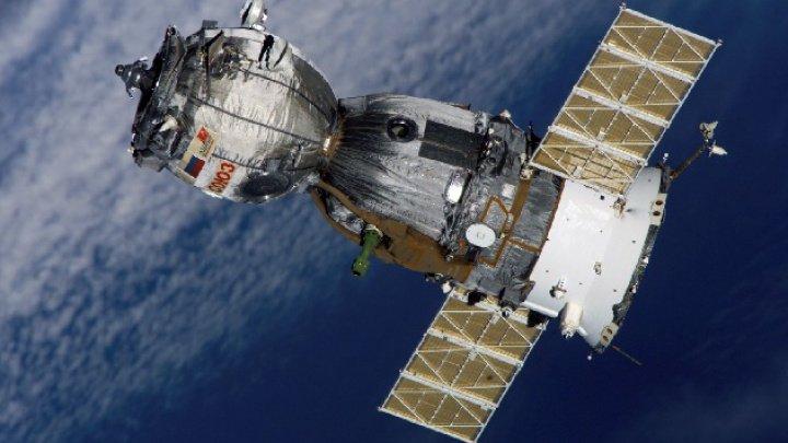 ANUNȚ NASA: Telescopul spaţial Hubble şi-a reluat operaţiunile sale obişnuite