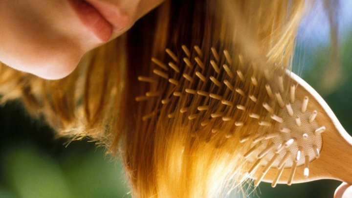 E bine să ştii! Ce secrete ascunde părul despre sănătatea ta