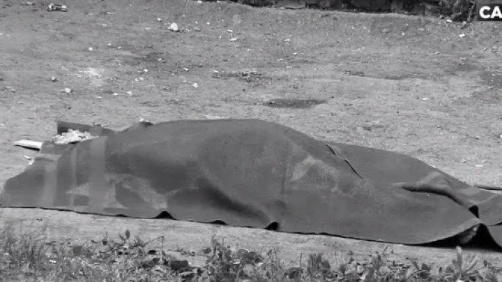 NENOROCIRE în municipiul Bălţi. O adolescentă a murit după ce a căzut în gol de la etajul 9 al unui bloc de locuit (VIDEO)