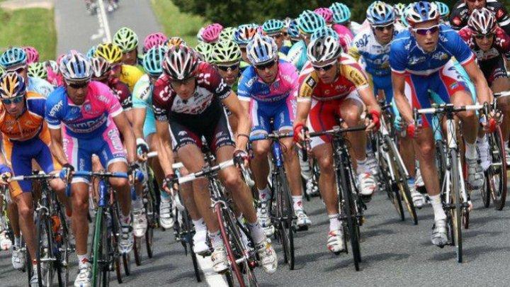 Sezonul World Tour la ciclism se încheie în această săptămână cu Turul regiunii Guangxi