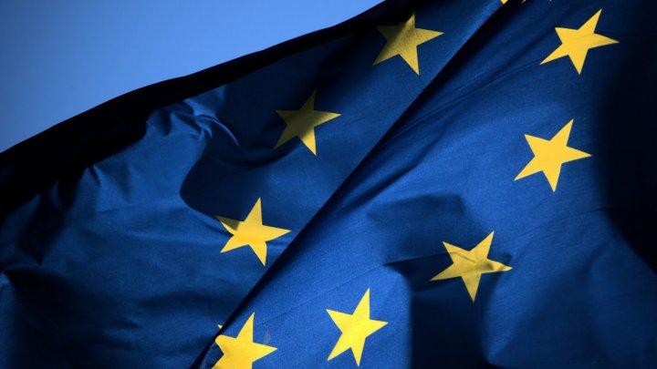 Uniunea Europeană şi Albania au semnat un acord de cooperare privind controlul frontierelor