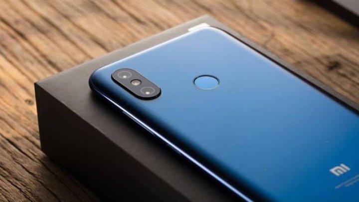 Xiaomi Mi 8 şi Mi Mix 2S vor primi un update care sporeşte performanţele foto