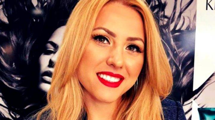 Moldoveanul reţinut în cazul omorului jurnalistei Viktoria Marinova va fi ELIBERAT