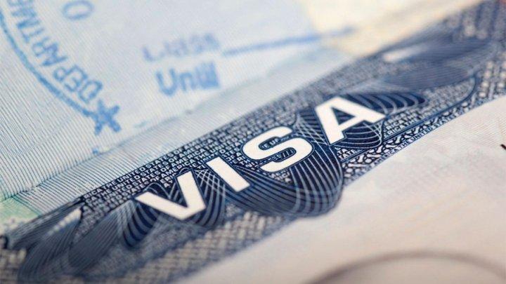 Cetățenii străini, invitați de autoritățile centrale, vor fi scutiți de invitație la perfectarea vizei de intrare în Moldova
