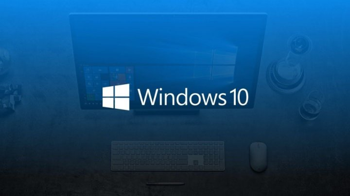Microsoft a remediat eroarea de programare responsabilă pentru ştergerea fişierelor personale