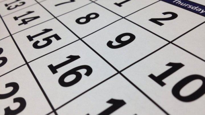 HOROSCOP: Zilele norocoase ale lunii Noiembrie în Zodiacul Chinezesc