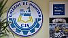 Prima școală care garantează studenţilor un loc de muncă a fost inaugurată astăzi la Străşeni