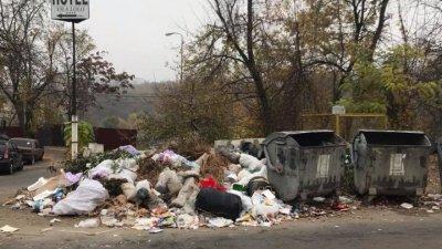 PREMIAȚI PENTRU SPIRIT CIVIC. Peste 38 de mii de elevi din țară au colectat deșeuri