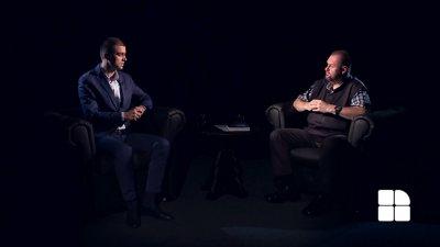 Trecut, credinţă, valori şi istorie. Iulian Rusanovschi, invitatul emisiunii EuroDicţionar (VIDEO)
