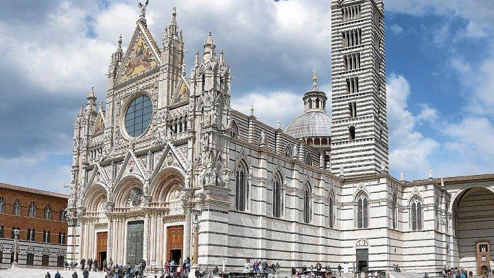 Biserica Catolică, obligată de justiţia europeană să întoarcă Italiei datorii de MILIARDE DE EURO