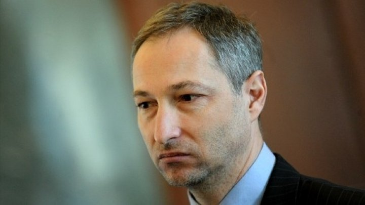 Janis Bordans a fost desemnat în funcţia de premier al Letoniei
