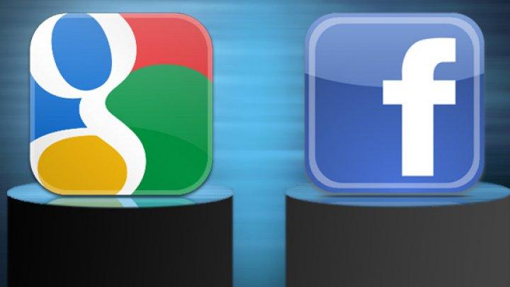 Facebook şi Google aderă la noile standarde de internet elaborate de creatorul Internetului