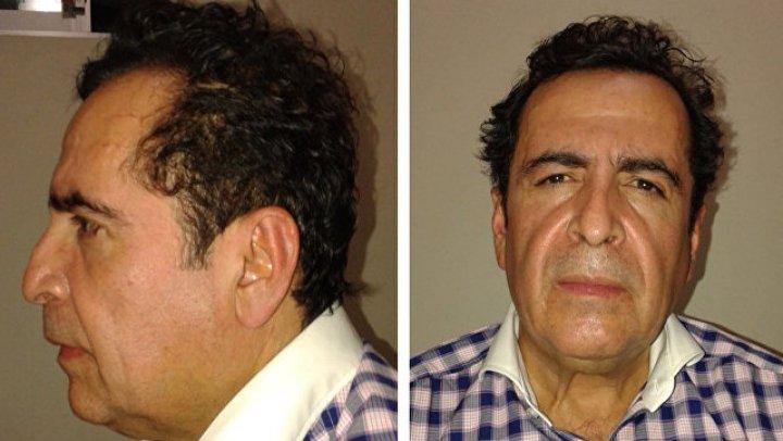 A MURIT! Un NARCOBARON MEXICAN a decedat după un atac de cord