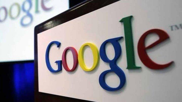 Acuzat de șapte țări din Europa de ÎNCĂLCĂRI. Google nu ar respecta Regulamentul General privind Protecţia Datelor