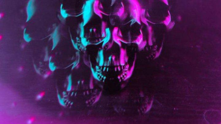 HOROSCOP: Cele trei zodii care vor avea un noiembrie de coșmar și nimic nu le va mai merge bine
