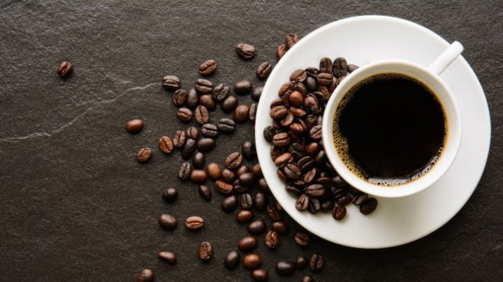 NICI NU ÎŢI IMAGINEZI! Ce pot face două ceşti de cafea pe zi cu ficatul tău