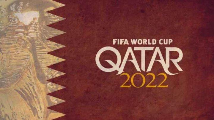 Cupa Mondială 2022: Unele delegaţii ar putea fi găzduite în afara Qatarului