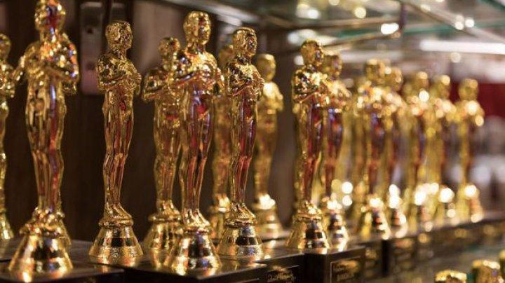 Două trofee Oscar vor fi scoase la licitaţie. Unde va fi organizat evenimentul