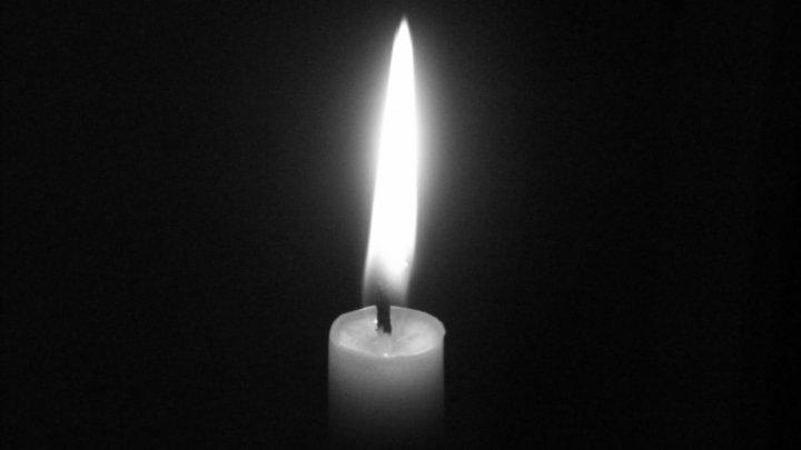 Doliu în muzică: A murit Babs Beverley